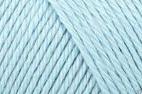 Caron Simply Soft Acrylic Aran Knitting Wool Yarn 170g -9712 Soft Blue